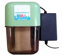 Электроактиватор воды бытовой АП-1 (исполнение 3)