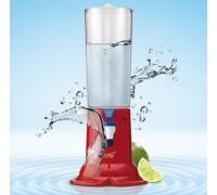 Аппарат для получения водородной воды SOLCO