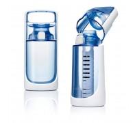 Портативное устройство  i- water mini 380