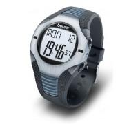 Спортивные часы Beurer PM26