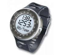 Спортивные часы Beurer PM90