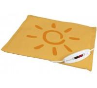 Согревающая подушка Medisana HKC