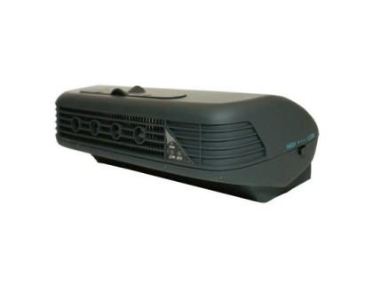 Ионизатор CHUNG PUNG CP-1000 (автомобильный)