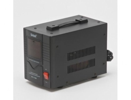 Стабилизатор переменного напряжения Армед (для кислородного концентратора LF-H-10A)