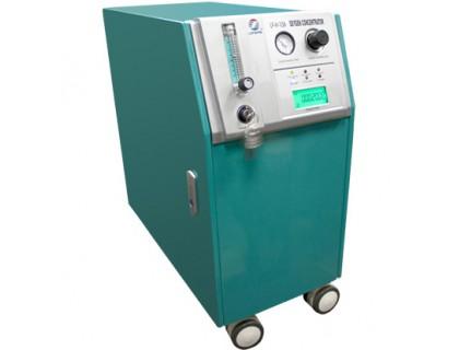 Кислородный концентратор Atmung 10L-I (LF-H-10A)