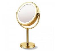 Зеркало настольное Beurer BS70