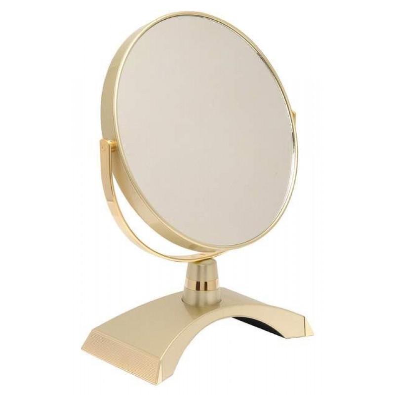 Зеркало настольное фото