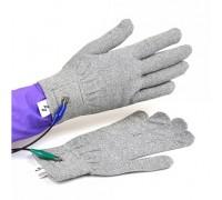 Микротоковые токопроводящие перчатки Эсма (Италия)