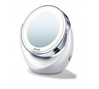Зеркало косметическое Beurer BS49