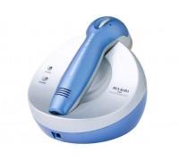 Индивидуальный ультразвуковой аппарат Ahrong REX-KARA I