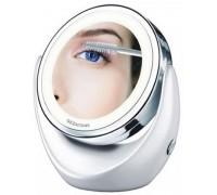 Косметическое зеркало с подсветкой Gezatone LM110