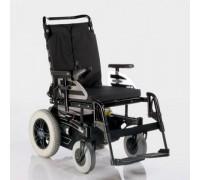 Кресло-коляска с электроприводом Б 400
