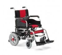 Кресло-коляска Армед FS101A с электродвиг.