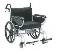 Кресло-коляска инвалидная широкая Титан LY-250-12030 Minimaxx