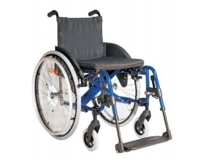 Кресло-коляска инвалидная SOPUR Easy 160 LY-710-766900