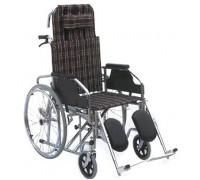 Кресло-коляска инвалидная Титан LY-250-008-L