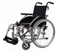 Кресло-коляска с ручным приводом Excel G3 Eco (ширина 40, 45 см)