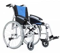 Кресло-коляска с ручным приводом Excel Glight + Dynamique (ширина 40, 45 см)