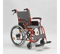 Кресло инвалидное Армед FS872LH