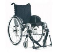 Кресло-коляска инвалидная SOPUR Easy 300 LY-710-763900