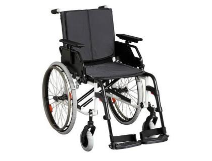 Кресло-коляска инвалидная Caneo L