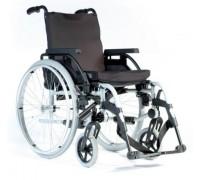 Кресло-коляска Титан LY-710-0641 BREEZY BasiX