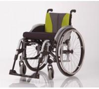 Инвалидная коляска Мотус