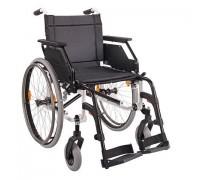 Кресло-коляска Титан LY-710-220136 Caneo E (ширина 36, 39, 42, 45, 48, 51 см)