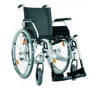 Кресло-коляска Титан LY-170-1350 Pyro Start