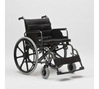 Кресло-коляска инвалидная Армед FS951B