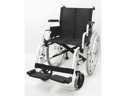Кресло-коляска Симс 7018A0603SP