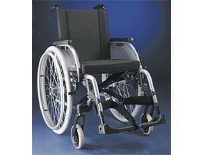 Кресло-коляска Старт Интро