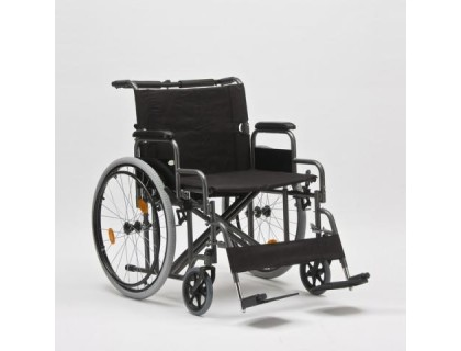 Кресло инвалидное Армед FS209AE