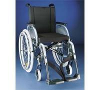 Кресло-коляска Старт Эффект