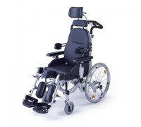 Кресло-коляска Титан LY-250-390003 Serena II (ширина 40-45, 48-53 см)