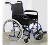Кресло-коляска комнатная Флагман-К