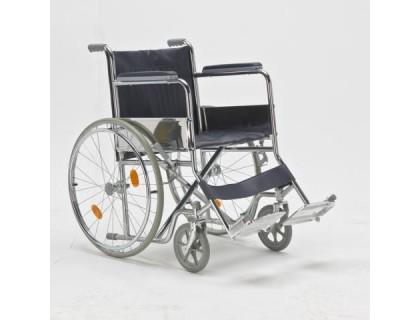 Кресло-коляска комнатная Армед FS871