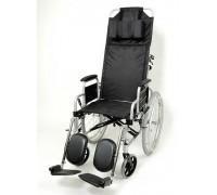Кресло-коляска инвалидная 4318А0604SP
