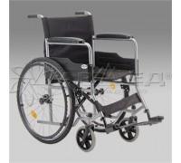 Кресло-коляска Армед 2500 литые