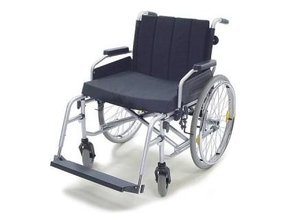 Кресло-коляска LY-250-12056L