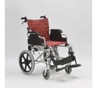 Кресло-коляска инвалидная Армед FS907LAВH