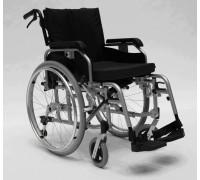 Кресло-коляска ЗП-Комфорт для взрослых