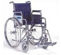 Инвалидная кресло-коляска LY-250-J