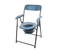 Кресло-туалет Титан Akkord-Midi LY-2002