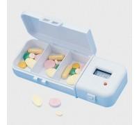 Контейнер для таблеток Titan серии «НР» HA-4133