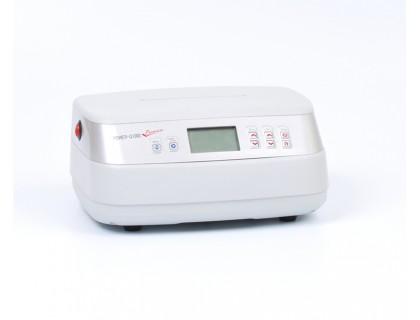 Аппарат для прессотерапии Power-Q1000Premium (Стандартный комплект)