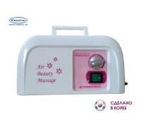 Аппарат для прессотерапии (лимфодренажа) Maxstar Air Doctor 5