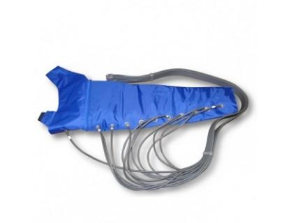 Опция для аппаратов лимфодренажа Lympha Press Руки