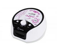 Аппарат для прессотерапии Seven Liner ZAM-Luxury ПОЛНЫЙ (аппарат + ноги + рука + пояс)
