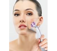 Массажер «Домашняя мезотерапия лица» m8800 Gezatone